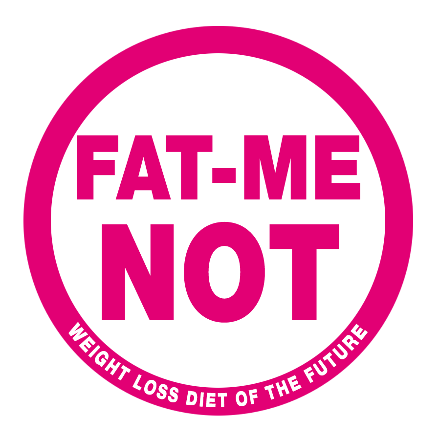 Fat-Me-Not